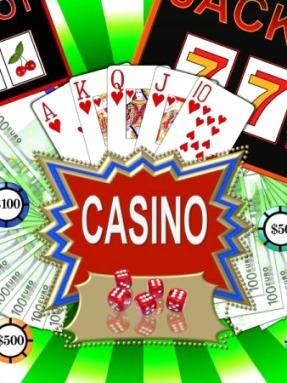 deutsche echtgeld casinos ohne malta lizenz