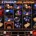online casino mit sportwetten